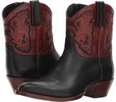 Lucchese Pilar Cowboy Boots