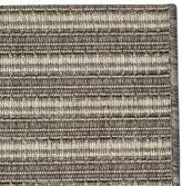 Williams-Sonoma Williams Sonoma Faux Natural Stripe Indoor/Outdoor Rug, Angora