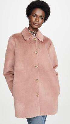 Velvet Skyler Coat