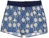 MonnaLisa Shorts