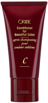 Oribe Travel Conditioner For Beautiful Colour (50ml)