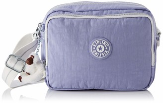 Kipling Women Silen Cross-Body Bag