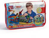 Thomas & Friends MEGA BRANDS Deluxe Starter Set