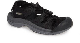 Keen Venice II H2 Water Sport Sandal