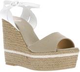 Castaner 'Isolda' espadrille sandal