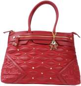 Versace Handbags - Item 45342428