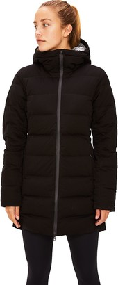 Lole Farley Down Jacket - Women's