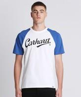 Carhartt League T-Shirt