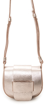 Pedro Garcia Mini Cross Body Bag