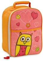 Sugarbooger by o.r.e Sugarbooger® by o.r.e Zippee Lunch Tote in Hoot!