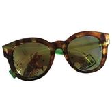 Fendi New Sunglasses
