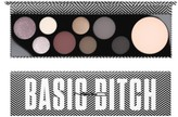 M·A·C MAC Girls Basic Bitch Palette - Basic Bitch