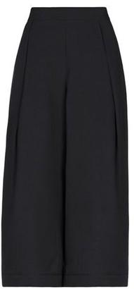 COLOUR 5 POWER 3/4 length skirt