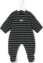 Amelia Milano Leo pyjamas