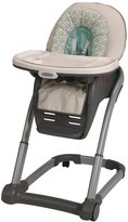 Graco Blossom 4 in 1 High Chair Seating System System - Nyssa