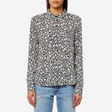 Samsoe & Samsoe Women's Milly Shirt