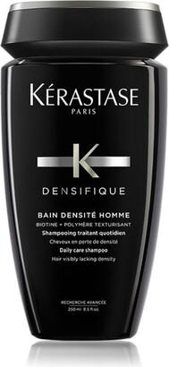 Kérastase Densifique Homme Shampoo
