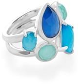 Ippolita Women's Wonderland Cluster Ring