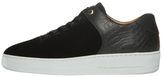 Android Propulsion 2.0 Low Top Sneaker
