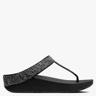 FitFlop Womens > Shoes > Flip Flops
