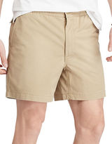 Polo Ralph Lauren Classic Fit Drawstring Short