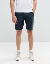 Brave Soul Chino Shorts