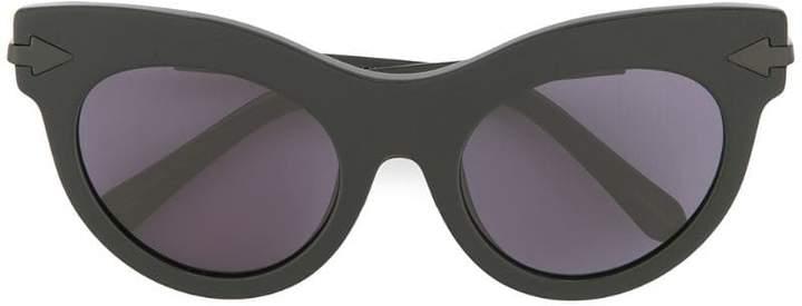 182975c37d6 Karen Walker Sunglasses For Women - ShopStyle Canada