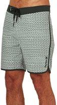 Hurley Zags Board Shorts