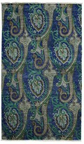 Bloomingdale's Suzani Collection Oriental Rug, 5' x 8'6""