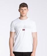 Napapijri Sapriol T-Shirt