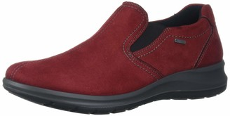 ara Women's Theo Loafer