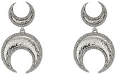 House Of Harlow Gift of Iah Dangle Earrings