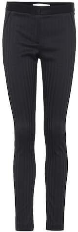 Veronica Beard Terra skinny trousers