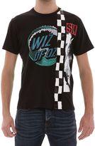 N°21 N.21 Tshirt