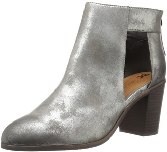 BC Footwear Women's Combust Ankle Bootie