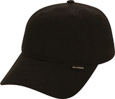 Ben Sherman Men's Core Baseball Cap
