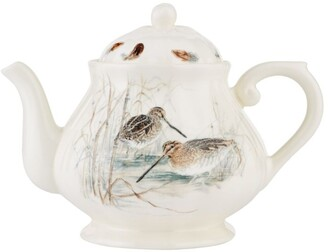 Gien Sologne Teapot