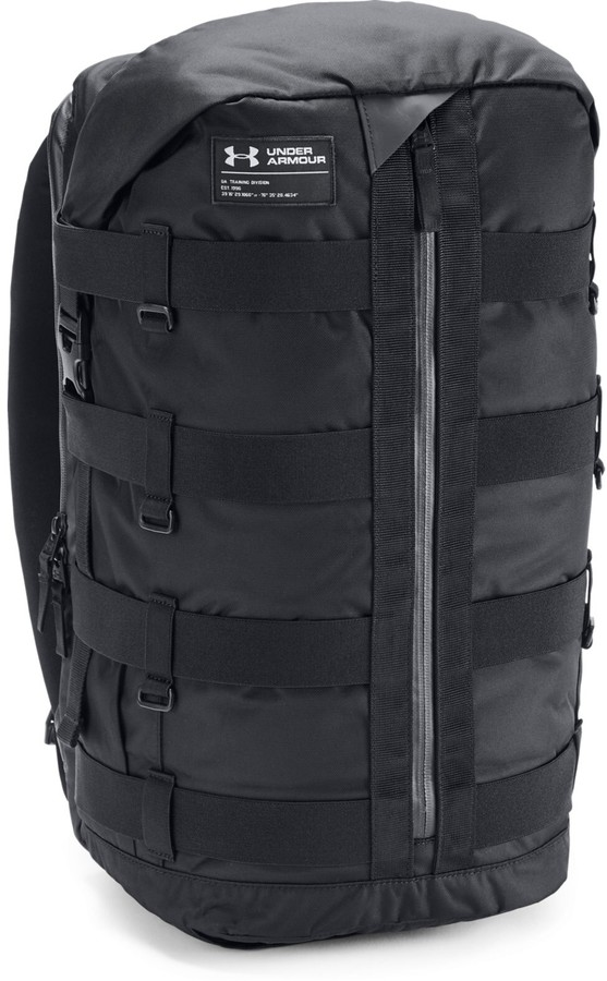 dfd16d4db13 Under Armour Bags For Men - ShopStyle Canada
