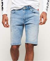 Superdry Slim Shorts