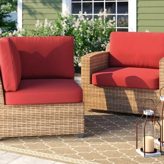 Outdoor Furniture Shop The World S Largest Collection Of Fashion Shopstyle