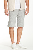 Michael Stars Brush Loopback Terry Short