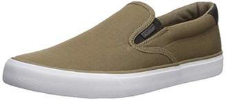 Lugz Men's Clipper Shoe