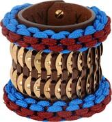 DSQUARED2 Bracelets - Item 50196387