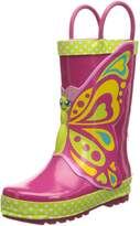 Western Chief Butterfly Star Rain Boot