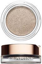 Clarins Ombre Iridescente Cream-to-Powder Iridescent Eyeshadow /7 g