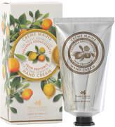 Panier Des Sens Panier des Sens The Essentials Provence Essential Oils Hand Cream