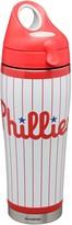 Tervis Philadelphia Phillies 24oz. Team Logo Water Bottle
