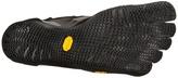 Vibram FiveFingers EL-X Men's Running Shoes