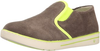 Umi Joss II Active School Slip-On Sneaker (Little Kid)