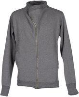 Primo Emporio Sweatshirts